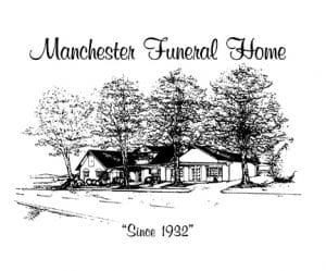 Manchester Funeral Home