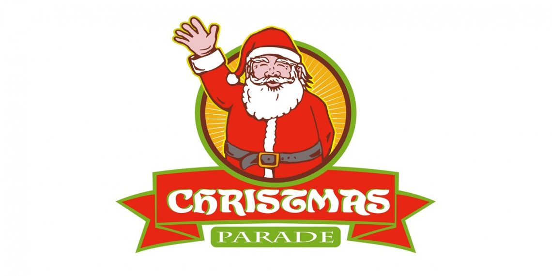 Manchester Tn Christmas Parade 2021 Christmas Parade Is Saturday In Manchester Ontargetnews Com